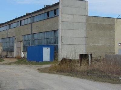 Combis budynki na wynajem 3