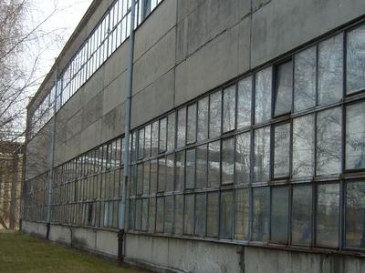 Combis budynki na wynajem 7